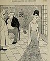 Images galantes et esprit de l'etranger- Berlin, Munich, Vienne, Turin, Londres (1905) (14774258064).jpg