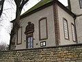 Imbshausen, 37154 Northeim, Germany - panoramio (23).jpg