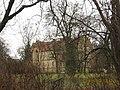 Imbshausen, 37154 Northeim, Germany - panoramio (5).jpg