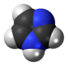 Imidazole-3D-spacefill.png