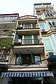 Immeuble à Hanoi (4).jpg