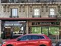Immeuble 28 rue Paris - Joinville-le-Pont (FR94) - 2020-08-27 - 5.jpg