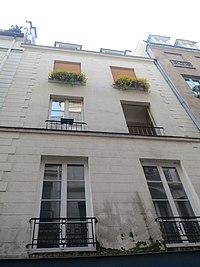 Immeuble au 107 rue Quincampoix.JPG
