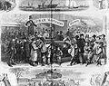 Immigrants at Castle Garden, New York City, 1866.jpg