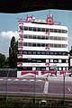 Imola Circuit, 1998 - Marlboro Tower.jpg