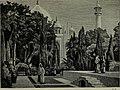 Imperial India; an artist's journals (1879) (14784011715).jpg