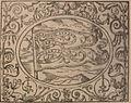 Impresa di Francesco Sforza-1548.jpg