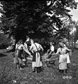 Improvizacija teritve v Mačkovcu 1957 (6).jpg