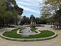 In Palma -Park- , Mallorca - panoramio.jpg