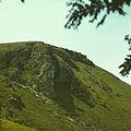 In a vicinity Duruitoarea Veche (1980). (13086270045).jpg