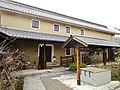 Inariyama-juku Kurashikan 2.jpg