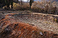 Inbe South Large Kiln Ruins Bizen Okayama pref Japan05s3.jpg