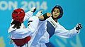 Incheon AsianGames Taekwondo 031 (15386105746).jpg