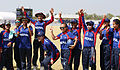 Incheon AsianGames Women Cricket 05.jpg