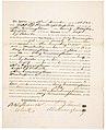 Indenture Agreement of Alexander Cunningham - NARA - 595083 (page 1).jpg