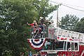 Independence Day Parade 2015 Amherst NH IMG 0377.jpg