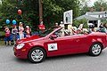 Independence Day Parade 2015 Amherst NH IMG 0406.jpg