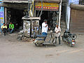 India-0257 - Flickr - archer10 (Dennis).jpg