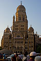 India Mumbai Victor Grigas 2011-17.jpg