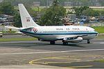 Indian Air Force Boeing 737-200 SDS-1.jpg