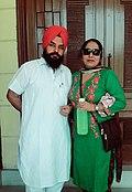 Indian Wedding Celebration (126).jpg
