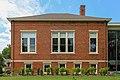 Indianola Carnegie Library Iowa 2019-2191.jpg