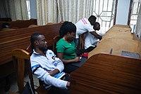 Indieweb and OER in Ghana24.jpg