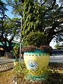 Infanta,Pangasinanjf0215 27.JPG