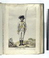 Infanteria. America, 1764. (1797) (NYPL b14896507-87700).tiff