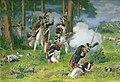 Infanterie de la Jeune Garde au combat.jpg