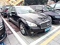 Infiniti Q70L 2.5 CN-Spec(Before facelift)06.jpg