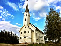 Ingeborgrud kirkested.jpg