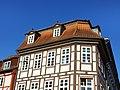 Innenstadt, Göttingen, Germany - panoramio (1).jpg