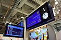 InnoTrans14 system informacji pasażerskiej (8).jpg
