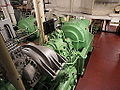 Inside SS Rotterdam, Machine kamer, foto12.JPG