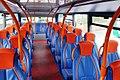 Inside Stagecoach 15325 (YN67YKJ) upper deck.JPG