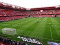 Intérieur Stade du Hainaut (2013).JPG