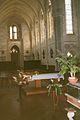 Intérieur de l'Eglise St Jacques.jpg