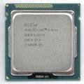 Intel core i5-3470 sr0t8 observe.png