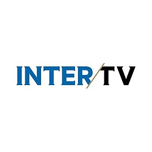 InterTV - Image: Inter TV 2017 logo
