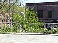 Interesting Guardrail in Asheville.jpg