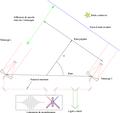 Interferometre2T.png