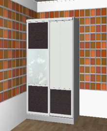 InteriCADT6 doordesign7.png