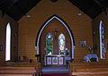 Interior, St Patrick's, Makara, Wellington.jpg