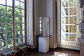 Interior Musée Rodin 04.JPG