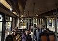 Interior SIG tram Utrecht 1991.jpg