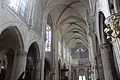 Interior Saint Germain l'Auxerrois 09.JPG
