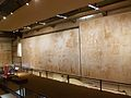 Interior del Museu delle Sinopie de Pisa.JPG