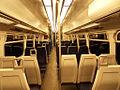 Interior of DMSA 65826 of Class 465177.jpg