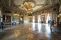 Interior of Palais du gouvernement de Nancy 05.jpg